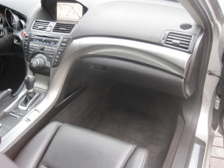 2011 Acura TL 4dr Sdn 2WD Tech Chamblee, Georgia 42