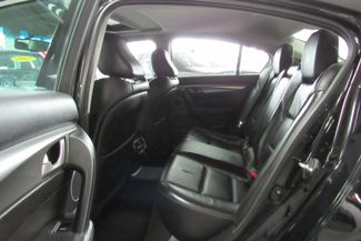 2011 Acura TL Tech Chicago, Illinois 10