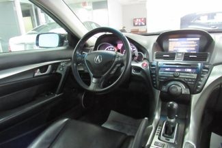 2011 Acura TL Tech Chicago, Illinois 13