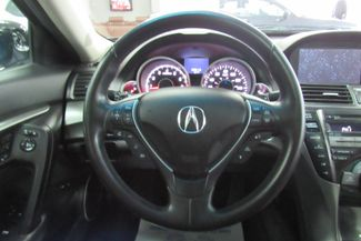 2011 Acura TL Tech Chicago, Illinois 15