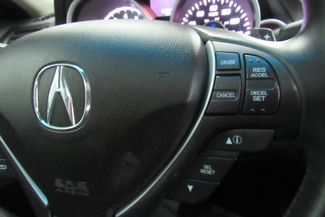 2011 Acura TL Tech Chicago, Illinois 19