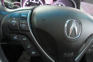 2011 Acura TL Tech Chicago, Illinois 20