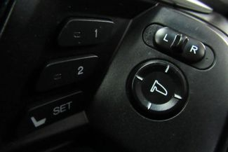 2011 Acura TL Tech Chicago, Illinois 22