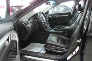 2011 Acura TL Tech Chicago, Illinois 9