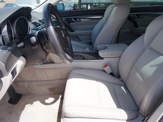 2011 Acura TL EX Englewood, CO 10