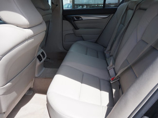 2011 Acura TL EX Englewood, CO 11