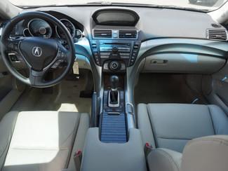 2011 Acura TL EX Englewood, CO 12