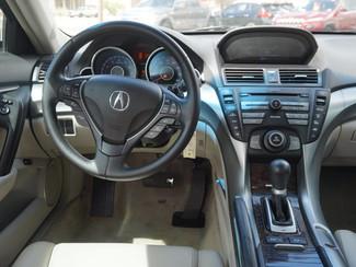 2011 Acura TL EX Englewood, CO 13
