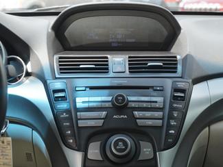 2011 Acura TL EX Englewood, CO 14