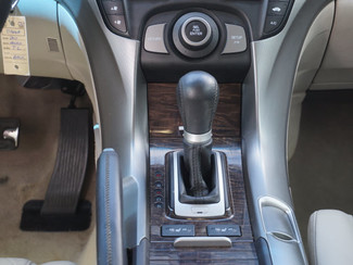 2011 Acura TL EX Englewood, CO 15