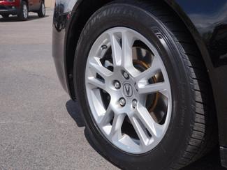 2011 Acura TL EX Englewood, CO 8