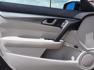 2011 Acura TL EX Englewood, CO 9
