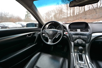 2011 Acura TL Tech Naugatuck, Connecticut 15