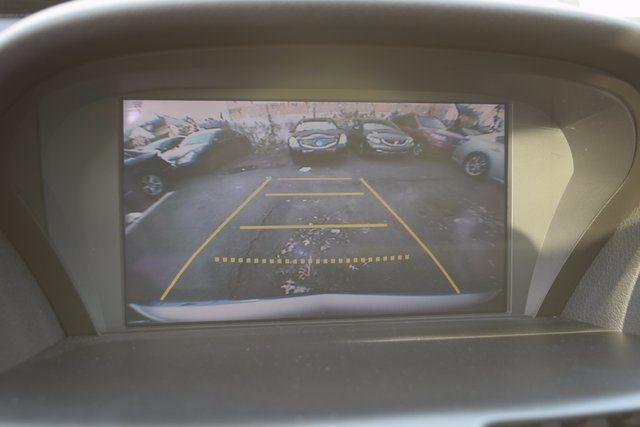 2011 Acura TL 3.5 Richmond Hill, New York 16