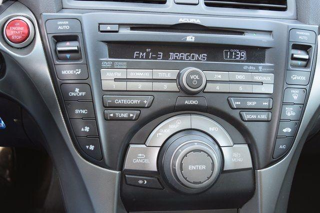 2011 Acura TL 3.5 Richmond Hill, New York 17