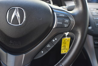 2011 Acura TSX Memphis, Tennessee 21