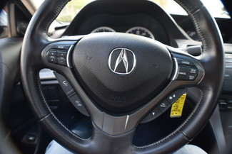 2011 Acura TSX Memphis, Tennessee 22