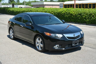 2011 Acura TSX Memphis, Tennessee 2