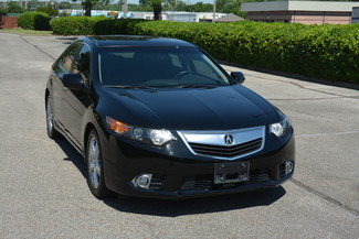 2011 Acura TSX Memphis, Tennessee 3