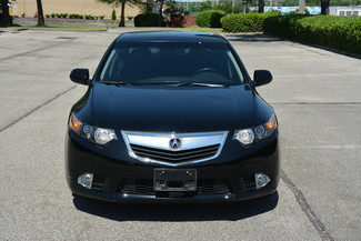 2011 Acura TSX Memphis, Tennessee 4