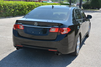 2011 Acura TSX Memphis, Tennessee 6