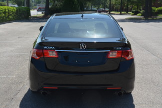 2011 Acura TSX Memphis, Tennessee 7