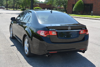 2011 Acura TSX Memphis, Tennessee 8