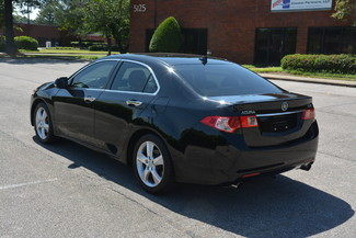 2011 Acura TSX Memphis, Tennessee 9