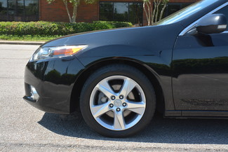 2011 Acura TSX Memphis, Tennessee 10