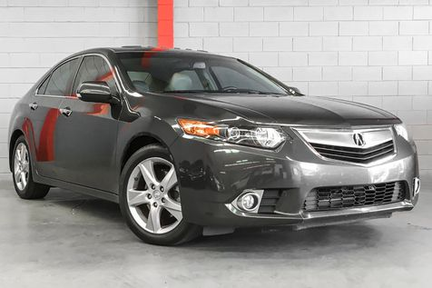 2011 Acura TSX  in Walnut Creek