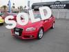 2011 Audi A3 2.0T Premium Plus Costa Mesa, California