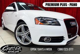 2011 Audi A3 2.0T Premium Plus-[ 2 ]