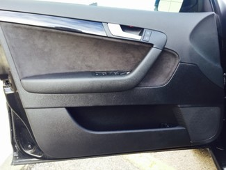 2011 Audi A3 2.0T Premium Plus LINDON, UT 11