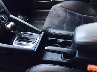 2011 Audi A3 2.0T Premium Plus LINDON, UT 14