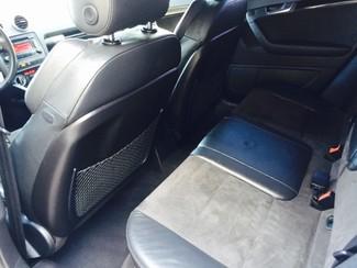 2011 Audi A3 2.0T Premium Plus LINDON, UT 15
