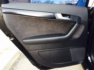 2011 Audi A3 2.0T Premium Plus LINDON, UT 17