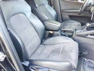 2011 Audi A3 2.0T Premium Plus LINDON, UT 19
