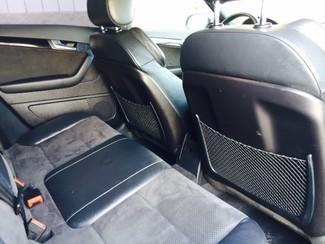 2011 Audi A3 2.0T Premium Plus LINDON, UT 23