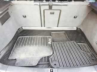 2011 Audi A3 2.0T Premium Plus LINDON, UT 26
