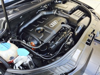 2011 Audi A3 2.0T Premium Plus LINDON, UT 30