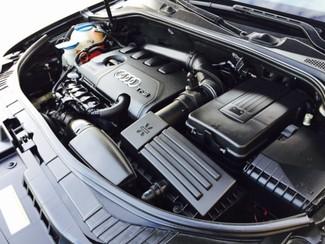 2011 Audi A3 2.0T Premium Plus LINDON, UT 31