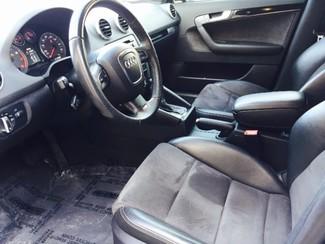 2011 Audi A3 2.0T Premium Plus LINDON, UT 8
