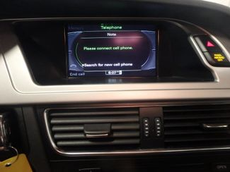 2011 Audi A4 2.0t Premium Plus B/U CAMERA, B-TOOTH AWD. LOADED UP!~ Saint Louis Park, MN 12