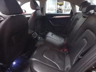 2011 Audi A4 2.0t Premium Plus B/U CAMERA, B-TOOTH AWD. LOADED UP!~ Saint Louis Park, MN 15
