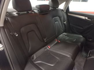 2011 Audi A4 2.0t Premium Plus B/U CAMERA, B-TOOTH AWD. LOADED UP!~ Saint Louis Park, MN 16