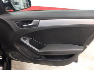 2011 Audi A4 2.0t Premium Plus B/U CAMERA, B-TOOTH AWD. LOADED UP!~ Saint Louis Park, MN 17