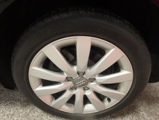 2011 Audi A4 2.0t Premium Plus B/U CAMERA, B-TOOTH AWD. LOADED UP!~ Saint Louis Park, MN 22