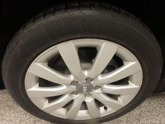 2011 Audi A4 2.0t Premium Plus B/U CAMERA, B-TOOTH AWD. LOADED UP!~ Saint Louis Park, MN 23