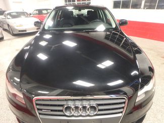 2011 Audi A4 2.0t Premium Plus B/U CAMERA, B-TOOTH AWD. LOADED UP!~ Saint Louis Park, MN 26