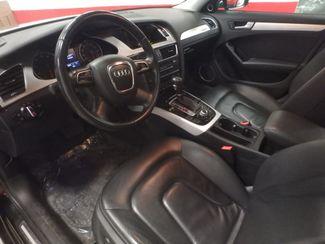 2011 Audi A4 2.0t Premium Plus B/U CAMERA, B-TOOTH AWD. LOADED UP!~ Saint Louis Park, MN 2